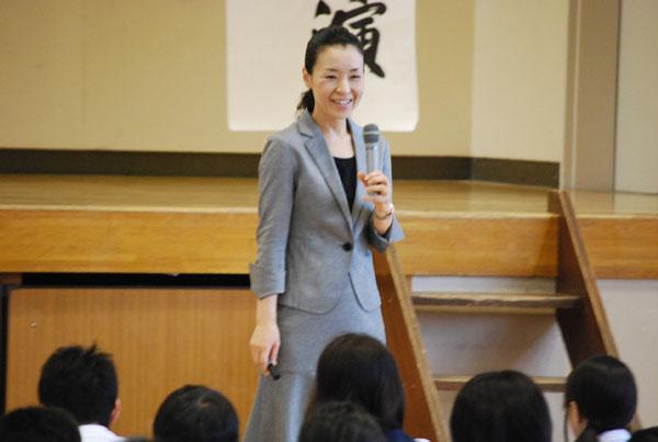水沢商業高校1-s