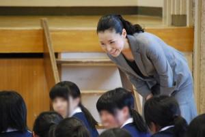 水沢商業高校2-s