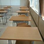 岩手県立盛岡商業高等学校