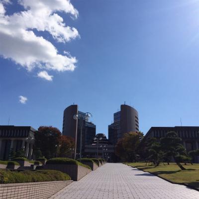 東京工科大学様