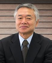 木村寿行先生
