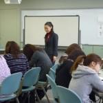 画像:母親のための就職応援講座-1