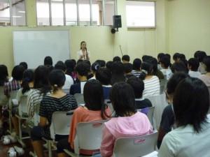 sシンガポール日本人学校3
