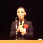 画像:川越市教育委員会・川越市PTA連合会主催 PTA講演会