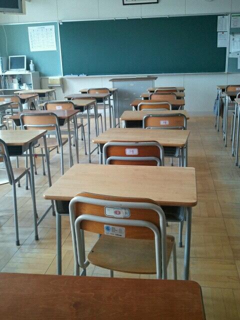 青森県立青森北高等学校さま