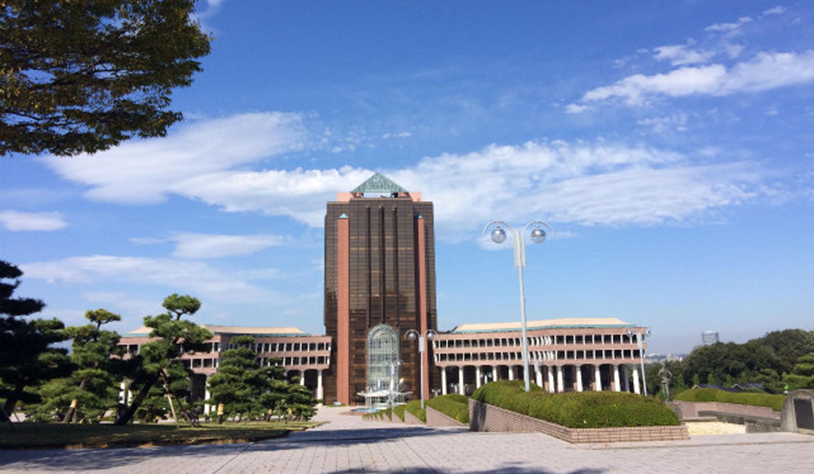2015年10月27日,11月3日東京工科大学さまにて講演をさせていただきました