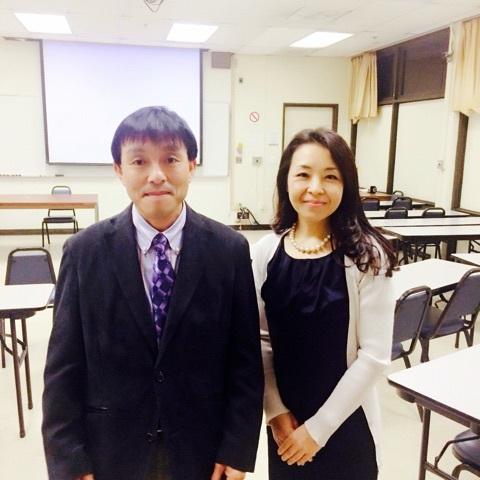ぽーと会主催「若者のためのキャリアプランニング講座」